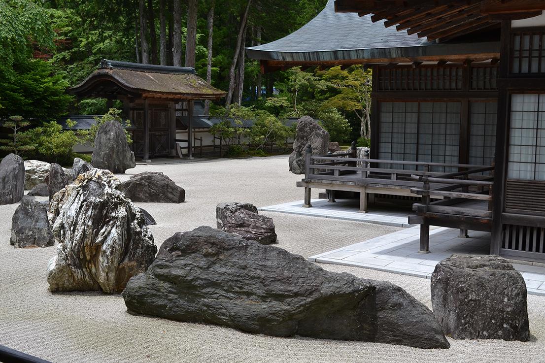 Japanische gartengestaltung - Japanische gartengestaltung ...